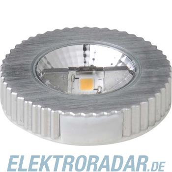 IDV LED-Reflektorlampe MM 17182