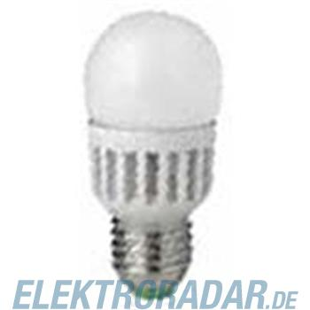 IDV LED-Tropfenlampe MM 21011