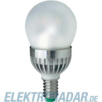 IDV LED-Tropfenlampe MM 21012