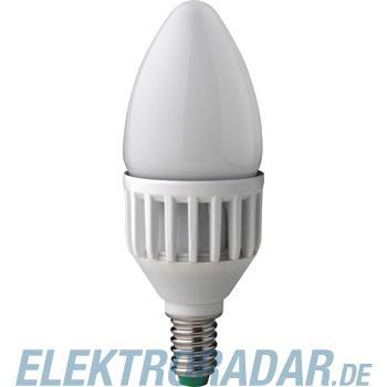 IDV LED-Kerzenlampe MM 21014