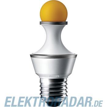 Philips LED-Lampe MLEDbulb #15501000