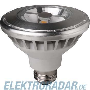 IDV LED-Reflektorlampe MM 17144