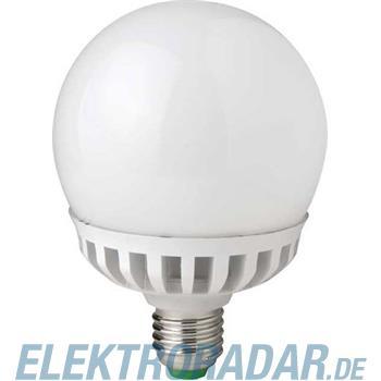 IDV LED-Globelampe MM 21017