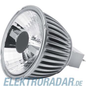 IDV LED-Reflektorlampe MM 27222