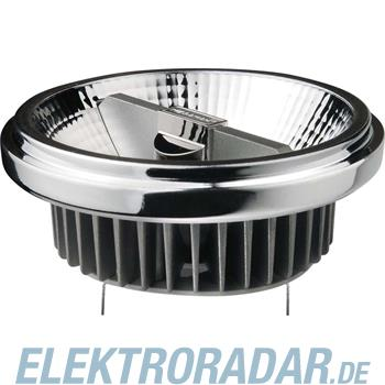 IDV LED-Reflektorlampe MM 41462