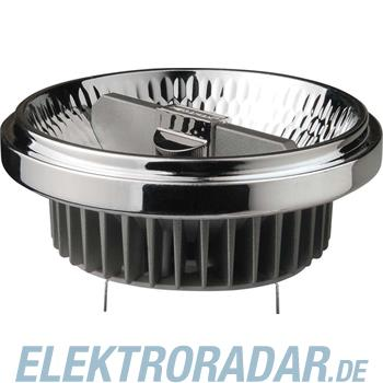 IDV LED-Reflektorlampe MM 41562