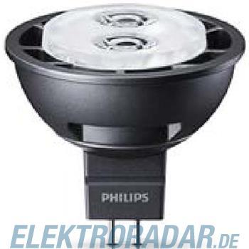 Philips LED-Reflektorlampe MLEDspot #19380700