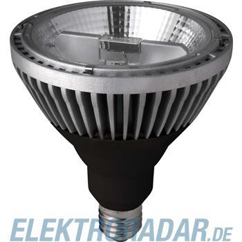 IDV LED-Reflektorlampe MM 17472