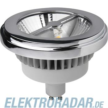 IDV LED-Reflektorlampe MM 17862