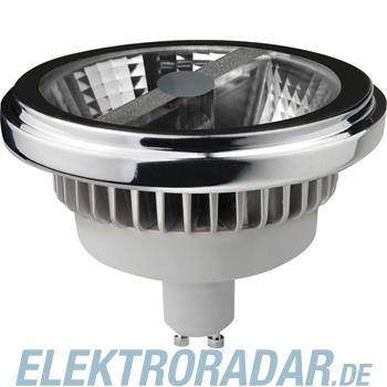 IDV LED-Reflektorlampe MM 17962