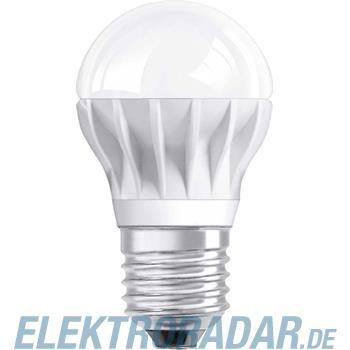 Osram Parathom-Lampe PARA CLP25 4,5W 827