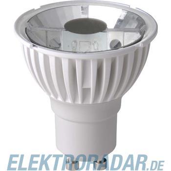 IDV LED-Reflektorlampe PAR16 MM 27314