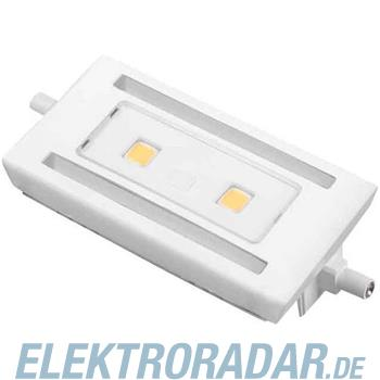 IDV (Megaman) LED-Lampe Stabform MM 49012