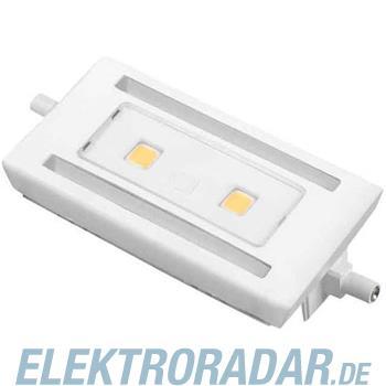 IDV (Megaman) LED-Lampe Stabform MM 49014