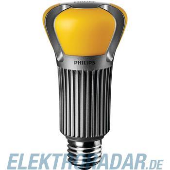 Philips LED-Lampe MLEDbulb #66350800