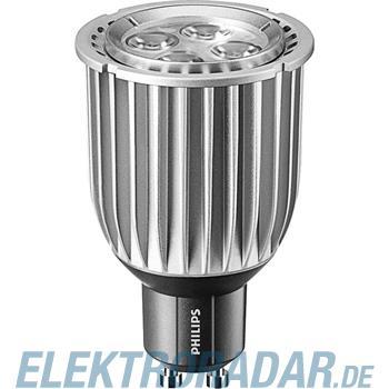 Philips LED-Reflektorlampe MLEDspot #68245500