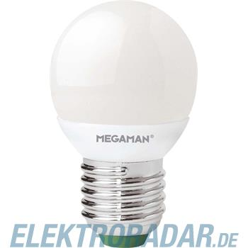 IDV (Megaman) LED-Tropfenlampe MM 21040