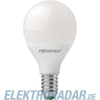 IDV (Megaman) LED-Tropfenlampe MM 21041