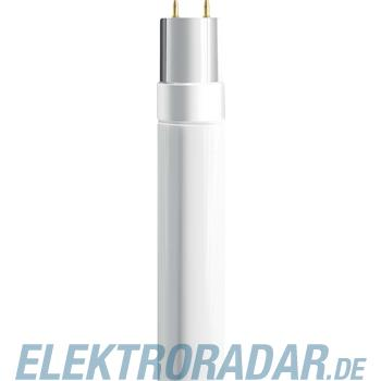 Philips LED-Leuchtstofflampe CoreLEDtube#66971500