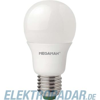 IDV (Megaman) LED-Standardlampe MM 21043