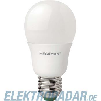 IDV (Megaman) LED-Standardlampe MM 21044