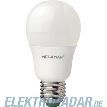 IDV (Megaman) LED-Standardlampe MM 21045