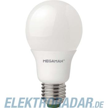 IDV (Megaman) LED-Standardlampe MM 21046