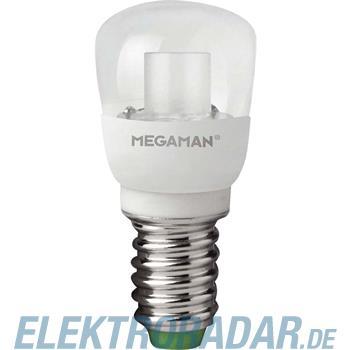 IDV (Megaman) LED-Kühlschranklampe MM 21039