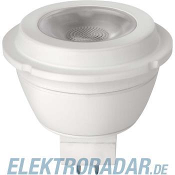 IDV (Megaman) LED-Reflektorlampe MM 27162