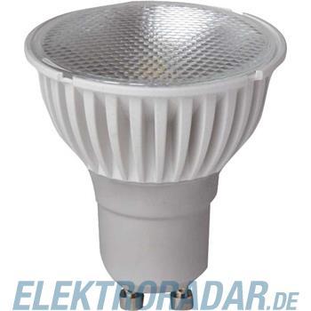 IDV (Megaman) LED-Reflektorlampe MM 27432