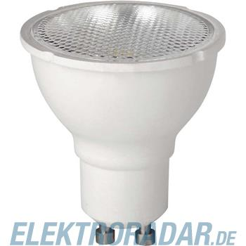 IDV (Megaman) LED-Reflektorlampe MM 27422