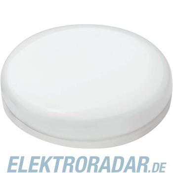 IDV (Megaman) LED-Reflektorlampe MM 27982