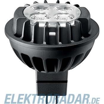 Philips LED-Reflektorlampe MLEDspot #65538100