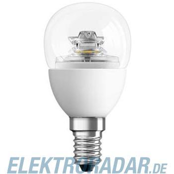 Osram Parathom-Lampe PCLP25 3,8/827 CSE14