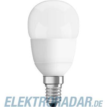 Osram Parathom-Lampe PCLP40 6/827 FR E14