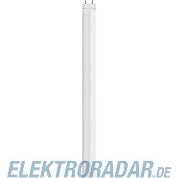 Osram LED-Leuchtstofflampe ST8-HB2-080-830 N