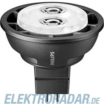 Philips LED-Reflektorlampe MLEDspot #72236600