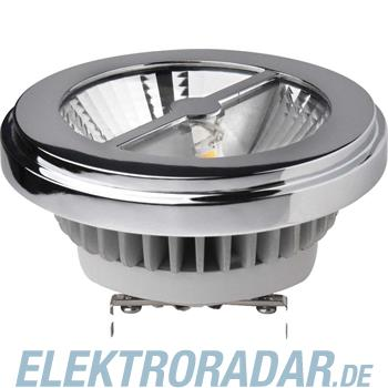 IDV (Megaman) LED-Reflektorlampe MM 17692