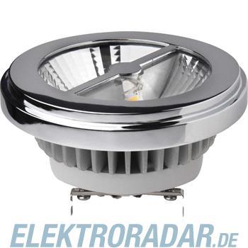IDV (Megaman) LED-Reflektorlampe MM 17792