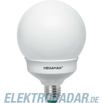 IDV (Megaman) LED-Globelampe MM 21101