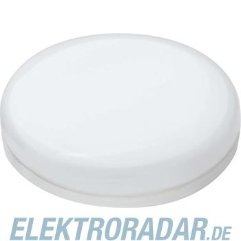 IDV (Megaman) LED-Reflektorlampe MM 27882