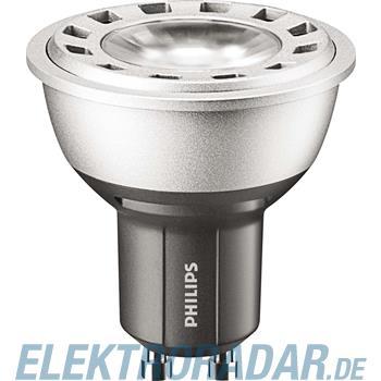 Philips LED-Reflektorlampe MLEDspot #69720600