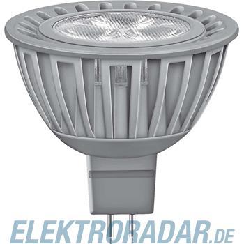 Radium Lampenwerk LED-Reflektorlampe RL MR16 #42518408
