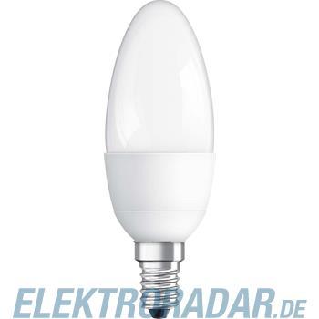 Radium Lampenwerk LED-Kerzenlampe RL-C25 #42518116