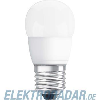 Radium Lampenwerk LED-Tropfenlampe RL-D40 #42518121