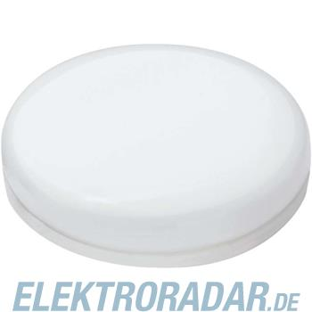 IDV (Megaman) LED-Reflektorlampe MM 27782