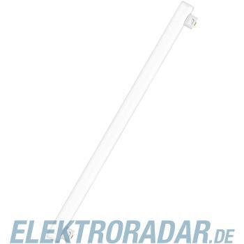 Osram LEDinestra 9/827 S14s LED-Linienlampe