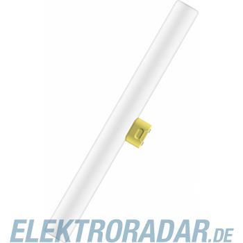 Osram LED-Linienlampe LEDINESTRA 9/827S14d