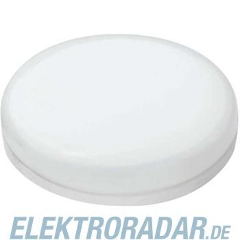 IDV (Megaman) LED-Reflektorlampe MM 27784