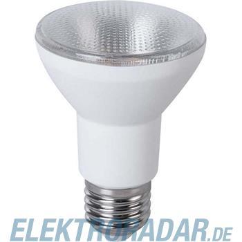 IDV (Megaman) LED-Reflektorlampe MM 17132